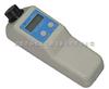 WGZ-1B便携式浊度计(仪) 饮用水浊度仪