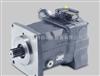 Linde林德HPR-02变量泵/上海热销