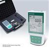 BANTE821携带型溶解氧测定仪(现货特卖)
