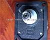 现货便宜PFE31028/1DU泵阿托斯18002770682廖先生