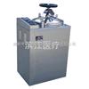 B35/50/75/100L-III立式压力蒸汽灭菌器 手轮型