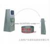上海简户摆管淋雨试验机 价格合理 欢迎选购!