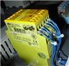 现货PILZ皮尔兹PNOZ X3 安全继电器