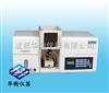 AA2600型(升級版)AA2600型(升級版)原子吸收分光光度計