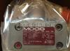 MOOG伺服阀现货销售,穆格中国公司