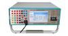 HY六相繼電保護系統測試儀