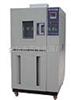 GDW-080B高低温试验箱