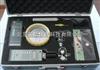 GH-FY便携式综合气象仪