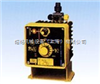 美國米頓羅C766-74米頓羅計量泵
