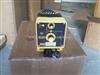 C786-36美國米頓羅電磁隔膜計量泵
