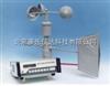 GH-EY1-A电传风向风速仪