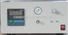 液化气二甲醚分析仪