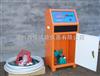 BYS-III智能型养护室温湿度自动控制仪
