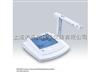 BANTE950型精密电导率/TDS/盐度/电阻率/℃/℉计