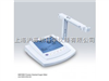 BANTE980溶解氧测定仪/般特数显示溶解氧测定仪