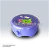JB-1A卡通型磁力搅拌器/特价现货促销磁力搅拌器