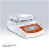 MS300加热型磁力搅拌器/般特磁力搅拌机特价现货促销