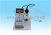 HK-258便携式微量溶解氧分析仪