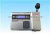 HK-288台式浊度分析仪