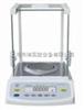 BSA6202S-CW赛多利斯电子天平/BSA6202S-CW电子分析天平