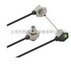 WL12-2B560SICK传感器