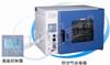 GRX-9013A热空气消毒箱  一恒干热消毒箱