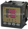 温湿度控制器型号温湿度控制器型号-温湿度控制器型号价格