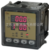 二氧化碳温湿度控制器二氧化碳温湿度控制器-二氧化碳温湿度控制器价格