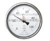WSS双金属温度计/WSSN-401耐震双金属温度计
