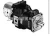 -美国派克PARKER变量柱塞泵,PV092R1K1T1NFWS