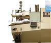 ZBW5L棒式卧式锥形砂磨机、卧式锥形砂磨机