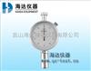 HD-912B橡胶硬度计厂家,橡胶硬度计优惠价格多少钱