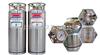 中压焊接绝热气瓶175MP/195MP/210MP