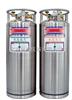 高压焊接绝热气瓶175HP/195HP/210HP