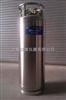 液氮罐DPL-175/DPL-195/DPL-210