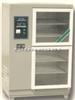 HW-HWS-YH恒温恒湿水泥养护箱