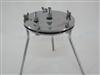 HR/C2-100薄膜过滤器