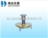 HD-A517环压边压试验机辅件——平压试样裁切器