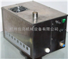 ZD-9.0Z耐腐蚀加湿器_304不锈钢机体加湿器