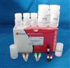 酵母质粒提取试剂盒