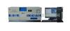TNS-3000 熒光硫氮測定儀