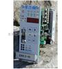 ER9.3-10VICKERS威格士ER9.3-10放大器