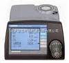 MEXA-584L汽车排放分析仪