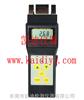 KD-609感應式含水率測定儀