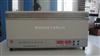 HH-W600数显600三用恒温水箱