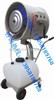 ZD-12.0Z乌鲁木齐棉纺纱厂工业加湿器