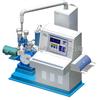 SYP2102-V 汽油辛烷值測定機 (馬達法/研究法)
