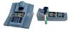 pHotoFlex& pHotoFlex turb 新一代COD光度计