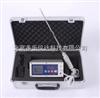 QH-14二氧化氮检漏仪/NO2检漏仪