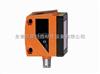 IFM易福门O1D105激光测距传感器